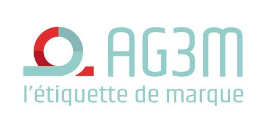 AG3M II screen 2